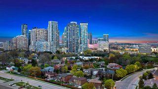 Photo 14: 1908 3525 Kariya Drive in Mississauga: City Centre Condo for sale : MLS®# W4455373