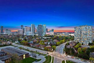 Photo 13: 1908 3525 Kariya Drive in Mississauga: City Centre Condo for sale : MLS®# W4455373