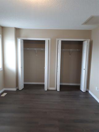 Photo 22: 2379 30 Avenue in Edmonton: Zone 30 House for sale : MLS®# E4158095