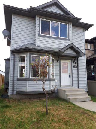 Photo 1: 2379 30 Avenue in Edmonton: Zone 30 House for sale : MLS®# E4158095
