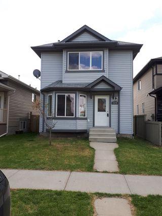 Photo 29: 2379 30 Avenue in Edmonton: Zone 30 House for sale : MLS®# E4158095