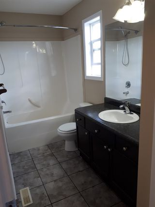 Photo 20: 2379 30 Avenue in Edmonton: Zone 30 House for sale : MLS®# E4158095