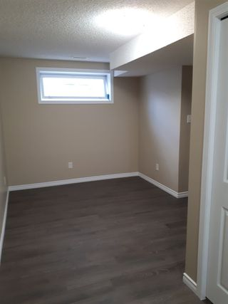 Photo 10: 2379 30 Avenue in Edmonton: Zone 30 House for sale : MLS®# E4158095
