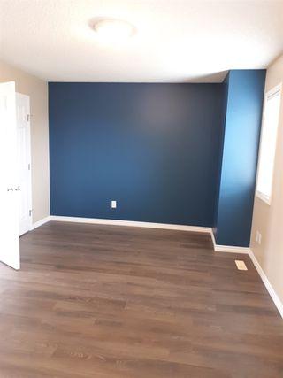 Photo 23: 2379 30 Avenue in Edmonton: Zone 30 House for sale : MLS®# E4158095