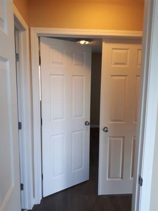 Photo 21: 2379 30 Avenue in Edmonton: Zone 30 House for sale : MLS®# E4158095