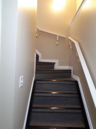 Photo 17: 2379 30 Avenue in Edmonton: Zone 30 House for sale : MLS®# E4158095