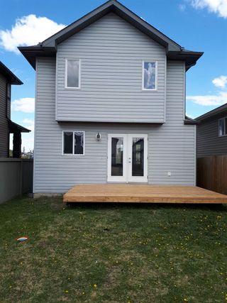 Photo 27: 2379 30 Avenue in Edmonton: Zone 30 House for sale : MLS®# E4158095