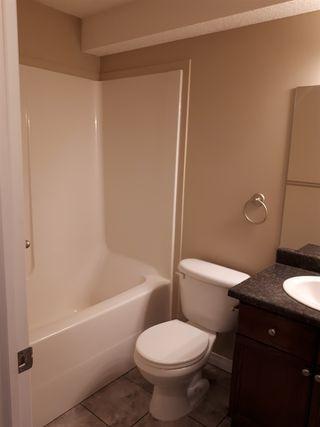 Photo 14: 2379 30 Avenue in Edmonton: Zone 30 House for sale : MLS®# E4158095