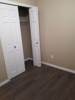 Photo 13: 2379 30 Avenue in Edmonton: Zone 30 House for sale : MLS®# E4158095