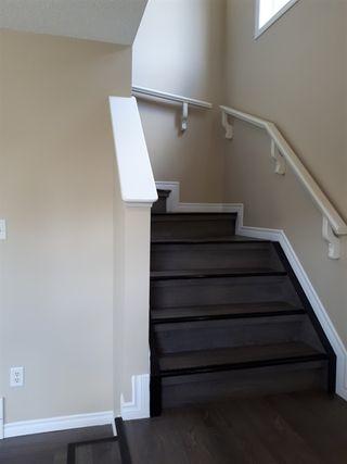 Photo 25: 2379 30 Avenue in Edmonton: Zone 30 House for sale : MLS®# E4158095
