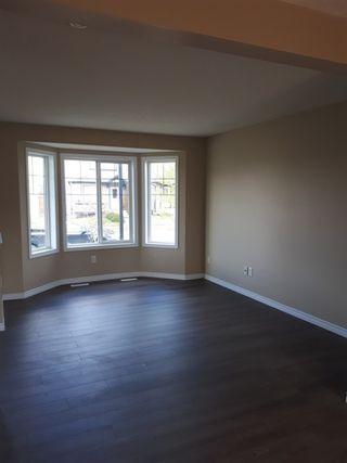 Photo 3: 2379 30 Avenue in Edmonton: Zone 30 House for sale : MLS®# E4158095