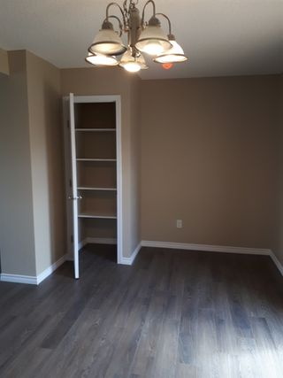 Photo 6: 2379 30 Avenue in Edmonton: Zone 30 House for sale : MLS®# E4158095