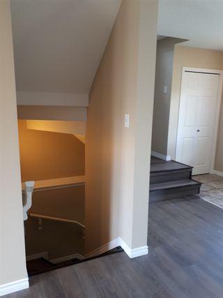 Photo 7: 2379 30 Avenue in Edmonton: Zone 30 House for sale : MLS®# E4158095