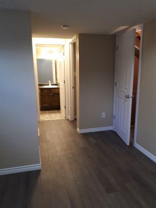 Photo 11: 2379 30 Avenue in Edmonton: Zone 30 House for sale : MLS®# E4158095