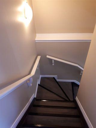 Photo 8: 2379 30 Avenue in Edmonton: Zone 30 House for sale : MLS®# E4158095