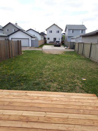 Photo 28: 2379 30 Avenue in Edmonton: Zone 30 House for sale : MLS®# E4158095