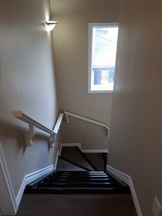 Photo 26: 2379 30 Avenue in Edmonton: Zone 30 House for sale : MLS®# E4158095