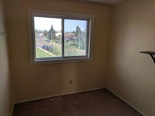 Photo 6:  in Edmonton: Zone 27 Townhouse for sale : MLS®# E4158228