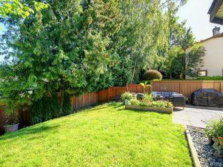 Photo 19: 4 1096 Stoba Lane in VICTORIA: SE Quadra Row/Townhouse for sale (Saanich East)  : MLS®# 411230