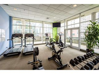 """Photo 15: 507 438 SEYMOUR Street in Vancouver: Downtown VW Condo for sale in """"CONFERENCE PLAZA"""" (Vancouver West)  : MLS®# R2374850"""