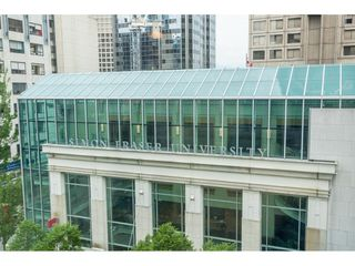 """Photo 16: 507 438 SEYMOUR Street in Vancouver: Downtown VW Condo for sale in """"CONFERENCE PLAZA"""" (Vancouver West)  : MLS®# R2374850"""