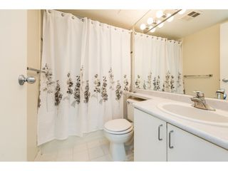 """Photo 13: 507 438 SEYMOUR Street in Vancouver: Downtown VW Condo for sale in """"CONFERENCE PLAZA"""" (Vancouver West)  : MLS®# R2374850"""