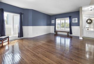Photo 7: 1711 HASWELL Cove in Edmonton: Zone 14 House for sale : MLS®# E4159290