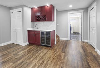 Photo 23: 1711 HASWELL Cove in Edmonton: Zone 14 House for sale : MLS®# E4159290