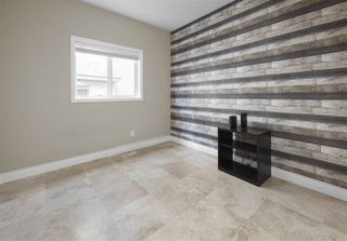 Photo 19: 1711 HASWELL Cove in Edmonton: Zone 14 House for sale : MLS®# E4159290