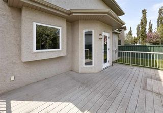 Photo 26: 1711 HASWELL Cove in Edmonton: Zone 14 House for sale : MLS®# E4159290