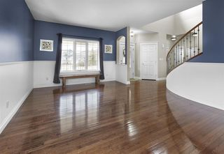 Photo 6: 1711 HASWELL Cove in Edmonton: Zone 14 House for sale : MLS®# E4159290