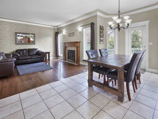 Photo 13: 1711 HASWELL Cove in Edmonton: Zone 14 House for sale : MLS®# E4159290