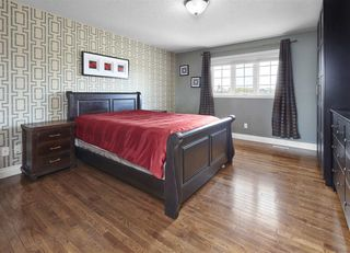 Photo 17: 1711 HASWELL Cove in Edmonton: Zone 14 House for sale : MLS®# E4159290