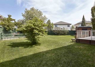 Photo 29: 1711 HASWELL Cove in Edmonton: Zone 14 House for sale : MLS®# E4159290