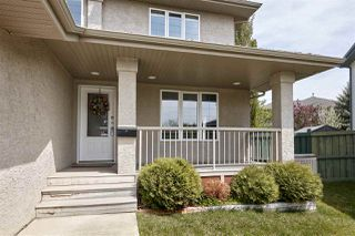 Photo 2: 1711 HASWELL Cove in Edmonton: Zone 14 House for sale : MLS®# E4159290
