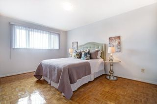 Photo 17: 35 Cobbler Crescent in Markham: Raymerville House (2-Storey) for sale : MLS®# N4469940