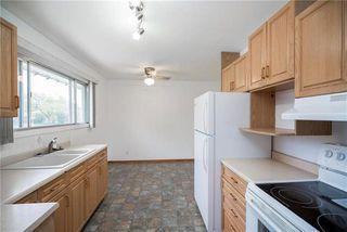 Photo 4: 4 Blueberry Bay in Winnipeg: Windsor Park Residential for sale (2G)  : MLS®# 1914815