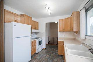 Photo 3: 4 Blueberry Bay in Winnipeg: Windsor Park Residential for sale (2G)  : MLS®# 1914815