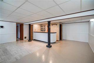 Photo 13: 4 Blueberry Bay in Winnipeg: Windsor Park Residential for sale (2G)  : MLS®# 1914815