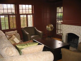 Photo 28: 5515 Churchill Street in Vancouver: Shaughnessy Home for sale ()