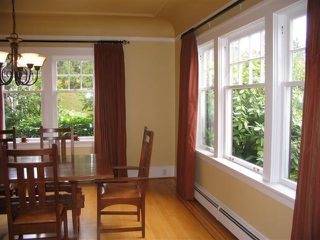 Photo 27: 5515 Churchill Street in Vancouver: Shaughnessy Home for sale ()