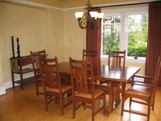 Photo 26: 5515 Churchill Street in Vancouver: Shaughnessy Home for sale ()