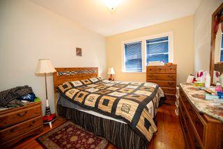 Photo 20: 11128 97 Street in Edmonton: Zone 08 House for sale : MLS®# E4162304