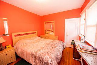 Photo 22: 11128 97 Street in Edmonton: Zone 08 House for sale : MLS®# E4162304