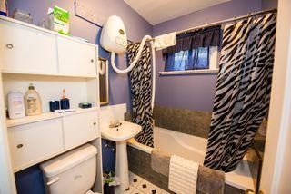 Photo 21: 11128 97 Street in Edmonton: Zone 08 House for sale : MLS®# E4162304