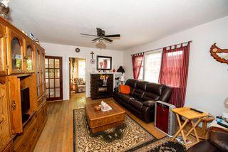 Photo 18: 11128 97 Street in Edmonton: Zone 08 House for sale : MLS®# E4162304