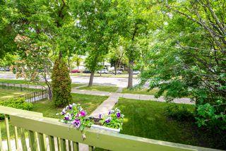 Photo 8: 11128 97 Street in Edmonton: Zone 08 House for sale : MLS®# E4162304