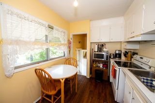 Photo 25: 11128 97 Street in Edmonton: Zone 08 House for sale : MLS®# E4162304