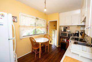 Photo 24: 11128 97 Street in Edmonton: Zone 08 House for sale : MLS®# E4162304