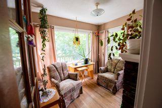 Photo 11: 11128 97 Street in Edmonton: Zone 08 House for sale : MLS®# E4162304